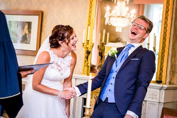 Fotograaf bruiloft Aarle-Rixtel