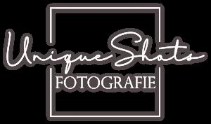 UniqueShots Fotografie